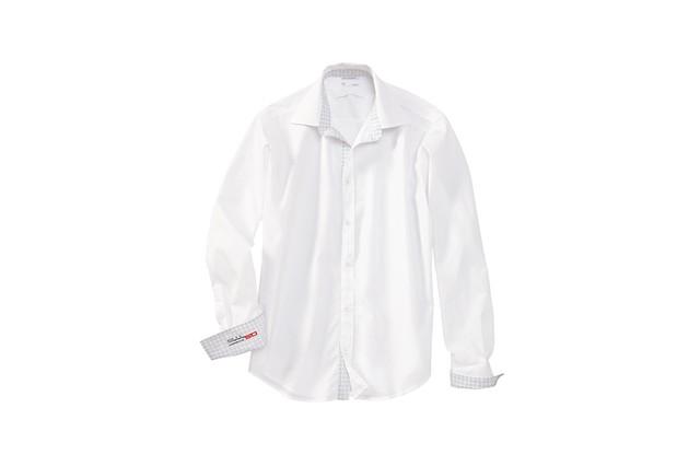 T Shirts Herren Shirts Hemden (Größe: 50 L) | willhaben