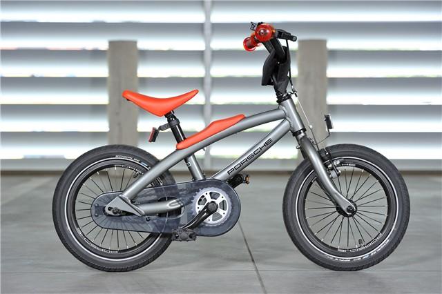 teile com porsche kids bike 2 in 1 kinder ab 3 jahren. Black Bedroom Furniture Sets. Home Design Ideas