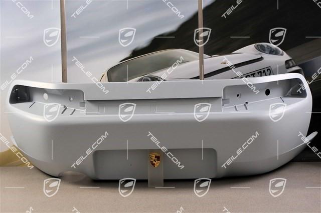 neu orig porsche 928 sto stange hinten heck sch rze bj. Black Bedroom Furniture Sets. Home Design Ideas