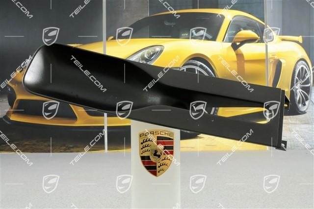 Handbremsseil für Porsche 964 Neu