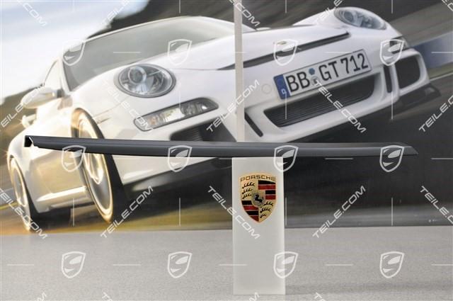 Teile Com Door Sill Rail Hl New Cayenne 955 810 00 Logos Trim Strips Stone Screen