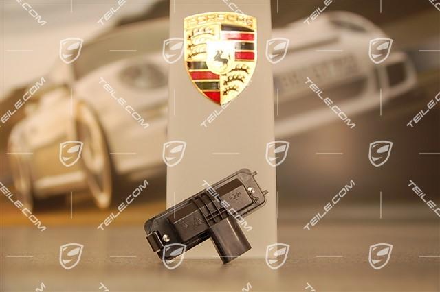 neu or porsche 911 997 996 987 boxster cayman kennzeichen. Black Bedroom Furniture Sets. Home Design Ideas