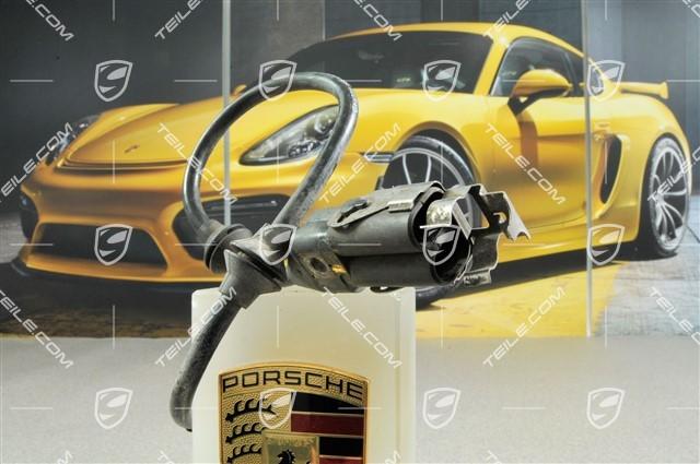 TEILE.COM | ABS harness, repair kit, C4/TURBO, R / used / 911 996 / on