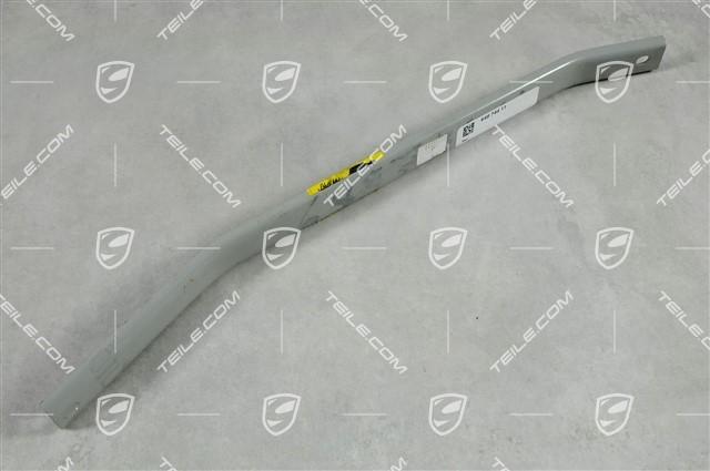 TEILE.COM   360 - Fender support strut / new / Ferrari / 802-00 ...