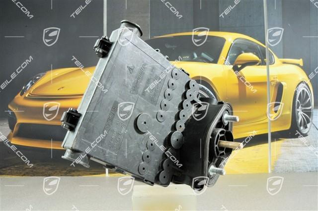 TEILE COM   Repair kit, replacement, power distributor / new / Boxster 987  / 902-05 Battery, starter, alternator / 00004398940