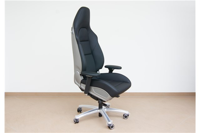 ... Porsche 911 sport seat - office chair WAP0500080E ...