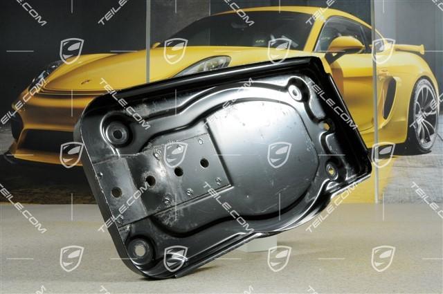 boxster 911 targa Alternador Porsche 911 cayman 911 cabriolet