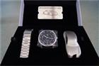 Zegarek automatyczny Premium Classic WAP0701000G