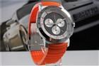 Zegarek chronograf Porsche 911 GT3 R WAP0700820D