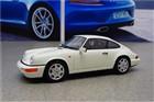 GT-Spirit PORSCHE 911 (964) Carrera 4, skala 1:18 GT713