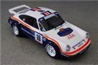 Model OttOmobile Porsche 911 SC RS Tour de Corse 1985, skala 1:18 GTOT173