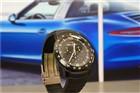 Zegarek chronograf  Porsche  918 Spyder  -  Edycja Limitowana WAP0700810D