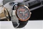 Zegarek chronograf  Porsche 911   Sport Classic  WAP0700830D